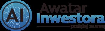 Logo Awatar inwestora